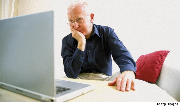 online job search tips for older workers aol finance