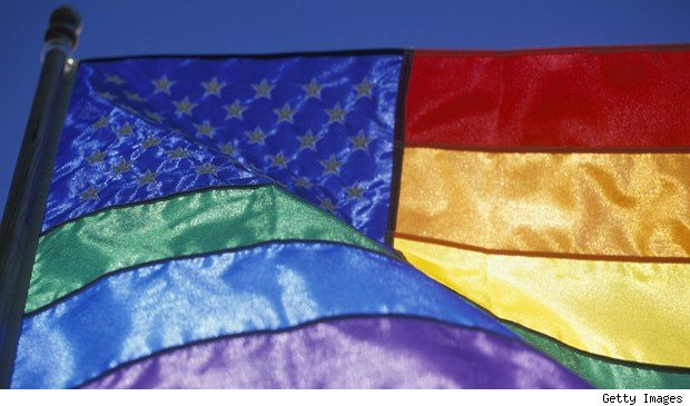 Gay Marriage's effect on local economy and jobs
