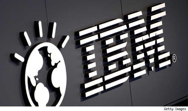 IBM layoffs follow earnings surge