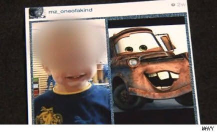 Newport News, Va. daycare workers mock kids on Instagram