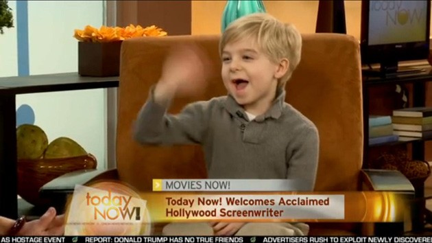 video-today-now-interviews-5-year-old
