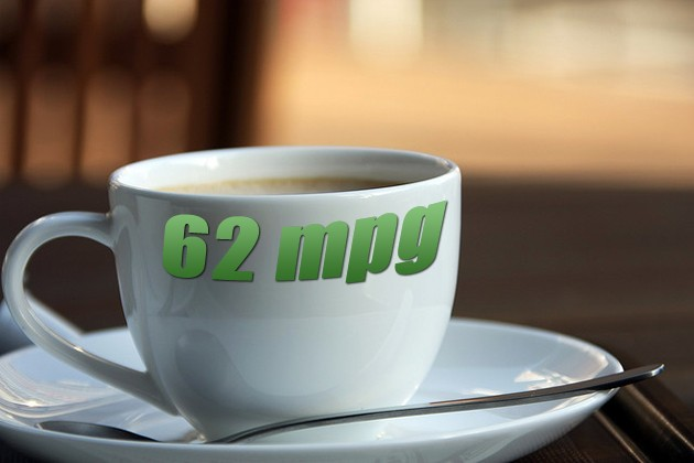 majority-of-americans-want-62-mpg-cafe