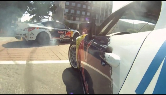 red-bull-drifts-through