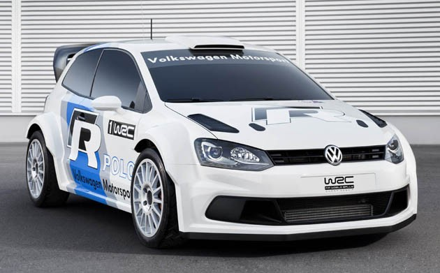 volkswagen-wrc-program
