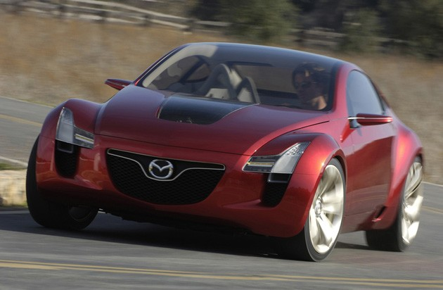 mazda-rumored-to-use-laser-ignition
