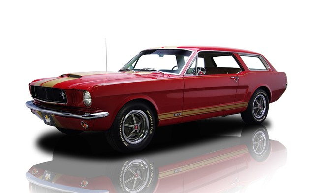 ebay-find-of-the-day-1965-ford-mustang