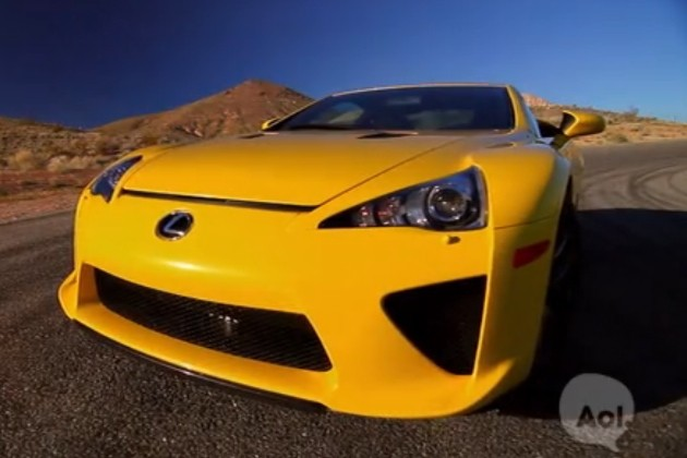 lexus-lfa-gets-broken-down