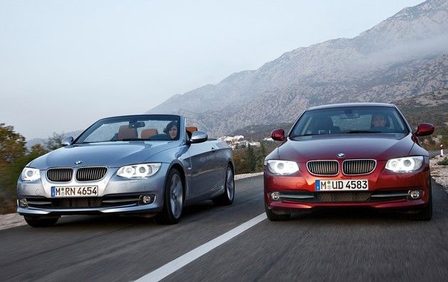 bmw-to-rename-1-and-3-series-coupe