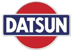 nissan-bringing-back-datsun-name