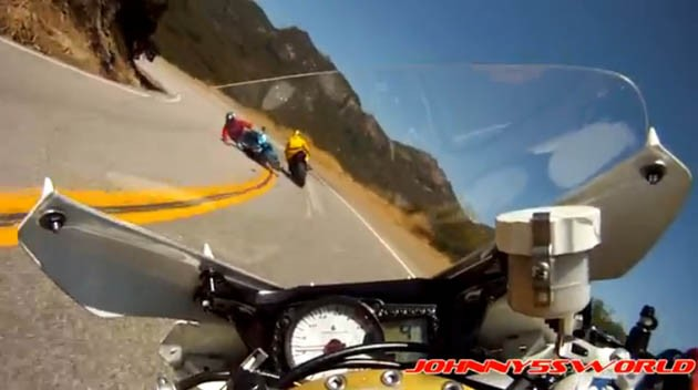 motorcycle-on-motorcycle-crash-footage