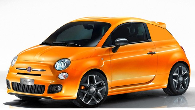 americas-scagliarini-motorsports-presents-its-fiat-500