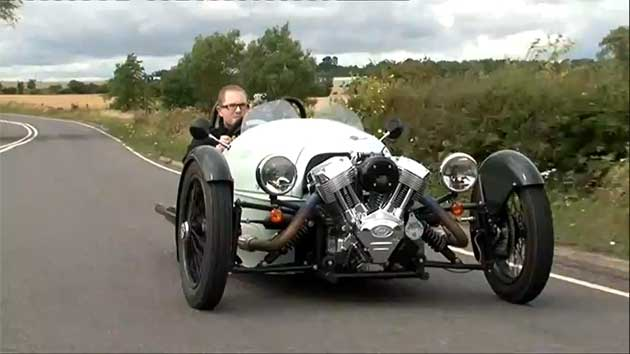 fifth-gear-tackles-the-morgan-3