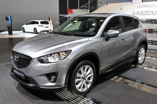 2013-mazda-cx-5-looks-better