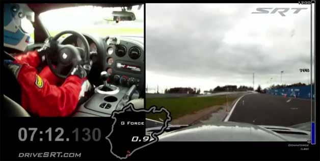 dodge-releases-official-video-of-viper-acr