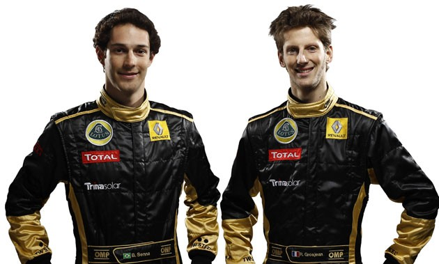 senna-in-grosjean-up-heidfeld-out-at-lotus-renaul