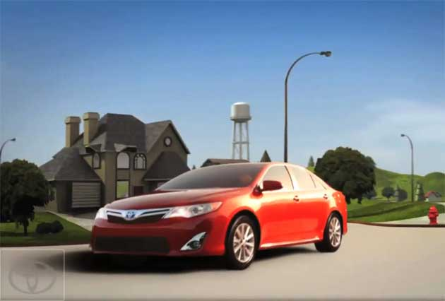 toyota-asks-owners-to-measure-the-camry