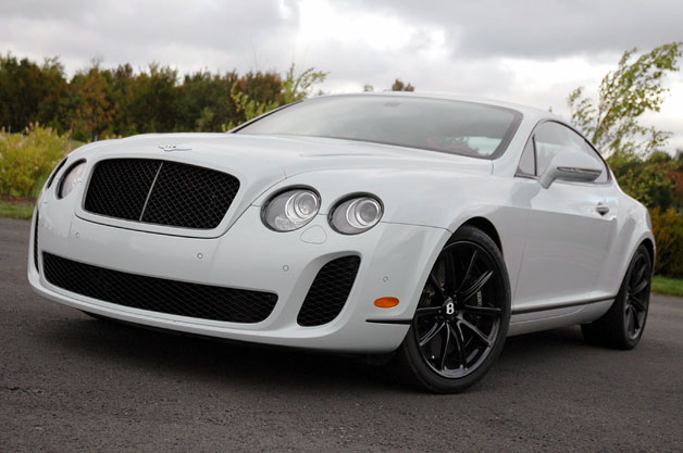 bentley-continental-gt2