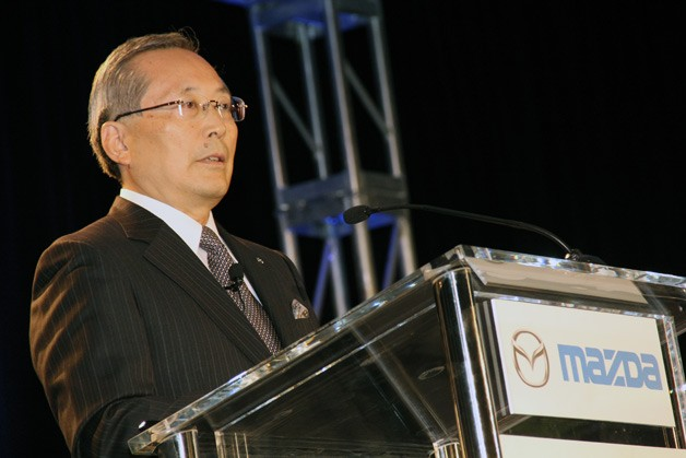 mazda-ceo-charts-how-to-reach-