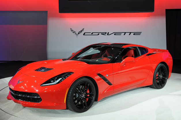03-2014-chevrolet-corvette-stingray-
