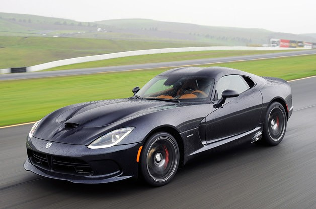 2013-srt-viper-first-drive-review-video