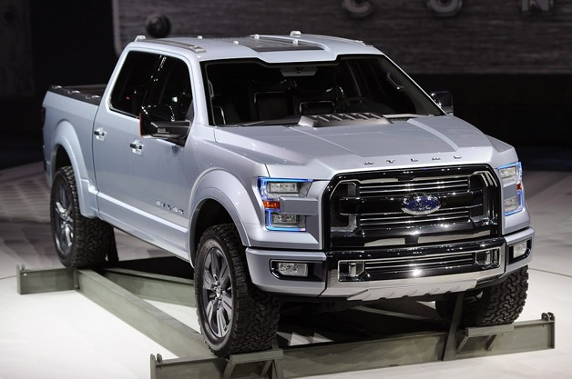 ford-atlas-concept-detroit-1358352746