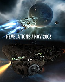 Eve evolved the making of eve online part 2 with all tech 2 modules now released into the game and their blueprints handed out to players the tech 2 blueprint lottery officially shut down during this malvernweather Gallery