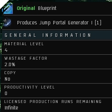 Eve evolved research tech 1 blueprints from ships and modules to the ammunition we shoot at each other blueprints exist for a lot of items in the eve universe original blueprints for all tech 1 malvernweather Images