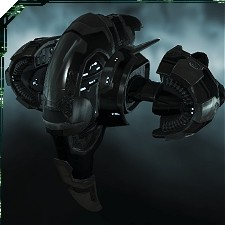 EVE Evolved: Exploration -- Top tips