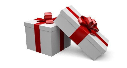 The Daily Grind: Are you giving the gift of games this year?