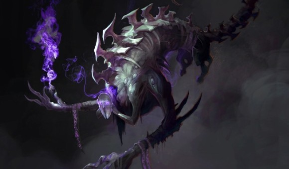 Enter at Your Own Rift How will Storm Legion change the face of RIFT