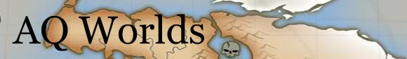 AdventureQuest Worlds banner