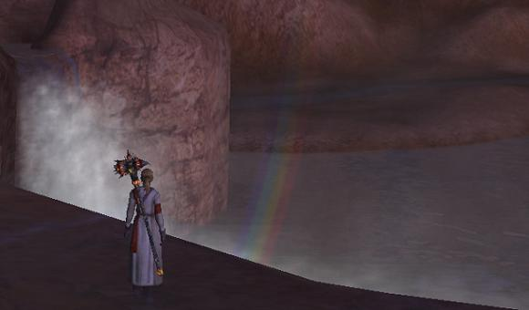 The Guild Counsel  The merit in MMOs, and the greatness in guilds
