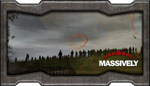 The Firing Line What DayZ means to sandbox fans and core gamers