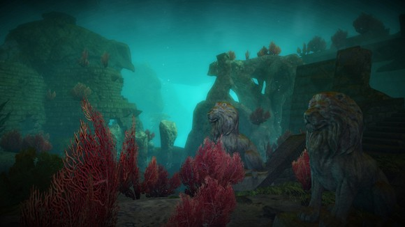 Flameseeker Chronicles Seven tips for your first outing in Guild Wars 2