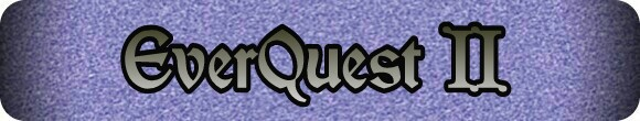 EverQuest II banner