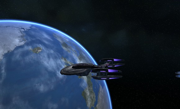 Chimera 100 Day ship resized STO