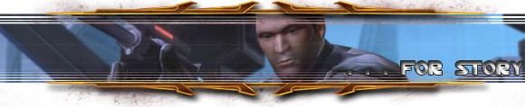 Hyperspace Beacon What does the future hold for SWTOR