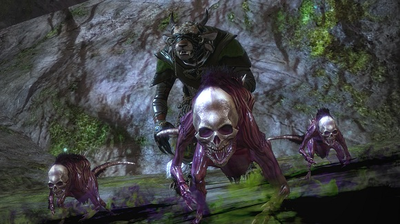 Flameseeker Chronicles Hopes for the new year in Guild Wars 2
