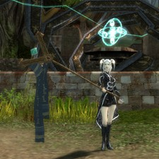 Flameseeker Chronicles Guild Wars features I wish had made it to Guild Wars 2