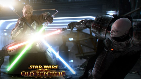 GDC swtor panel writeup  see team email for the assets