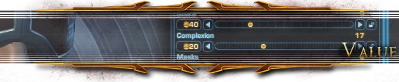 Hyperspace Beacon Does SWTOR's F2P work