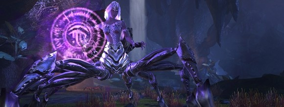 Neverwinter Days The great economic collapse of 2013