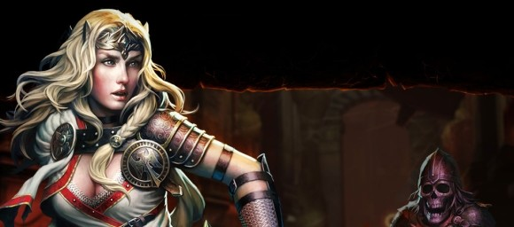 Neverwinter Days The 14 guides you need to read