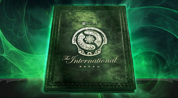 International Compendium