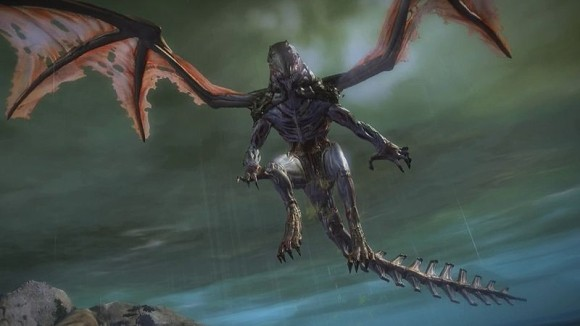 PAX Prime 2013 Guild Wars 2 prepares to blow your mind all over again