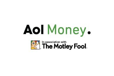 The Motley Fool and AOL Money