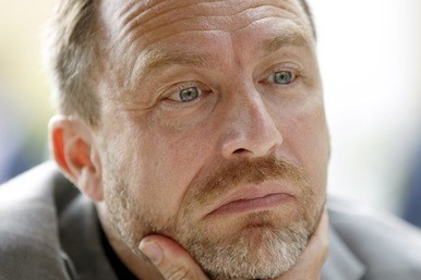 Picture of Jimmy Wales