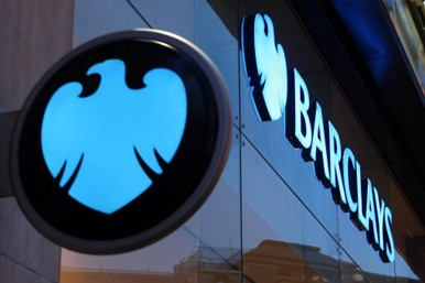 Barclays Feature Store