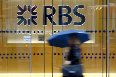 RBS front