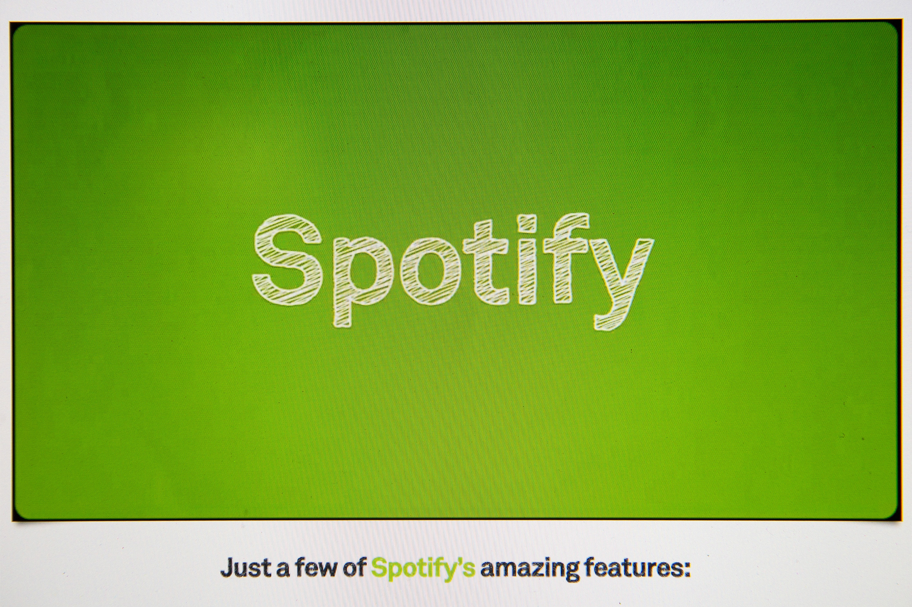 spotify how to download single songs